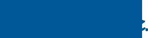 Hartwell Plastics – Full CNC Shop for all Industries