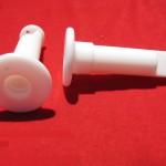 HP-9010 009-0021-2700 rolling axel