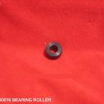 HP-2011 09900H450076 BEARING ROLLER