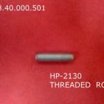 HP-2130