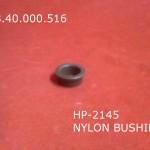 HP-2145
