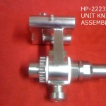 HP-2223