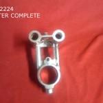 HP-2224